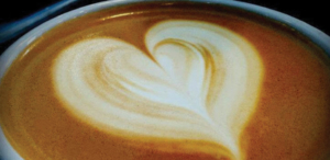 wr-amavida-blog-first-annual-latte-art-competition
