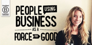 wr-amavida-blog-meaningful-change-of-bcorp