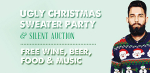 wr-amavida-blog-ugly-christmas-sweater-party