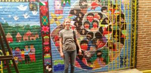 wr-amavida-blog-coffee-community-culture-chiapas