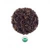 Earl Grey Tea, Organic Black Tea