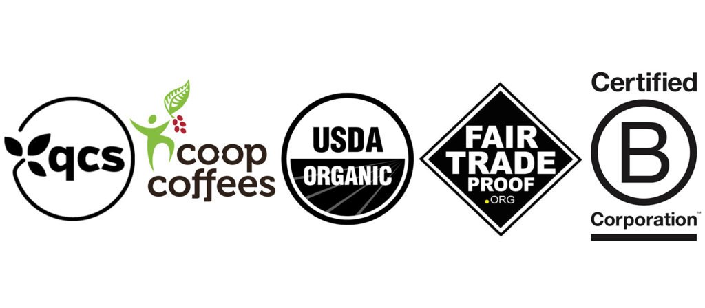 amavida-coffee-certifications