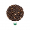 Black Tea English Breakfast Tea