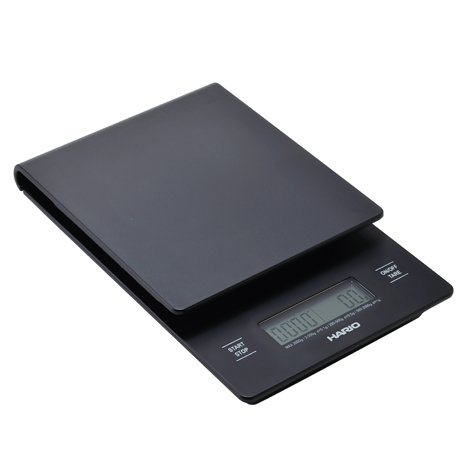 Coffee Scale Hario Digital Scale