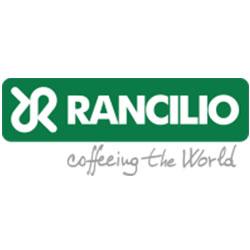 Rancilio, Coffeeing the World.