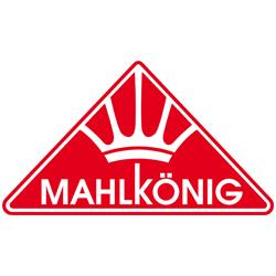 MahlKonig Coffee Grinders