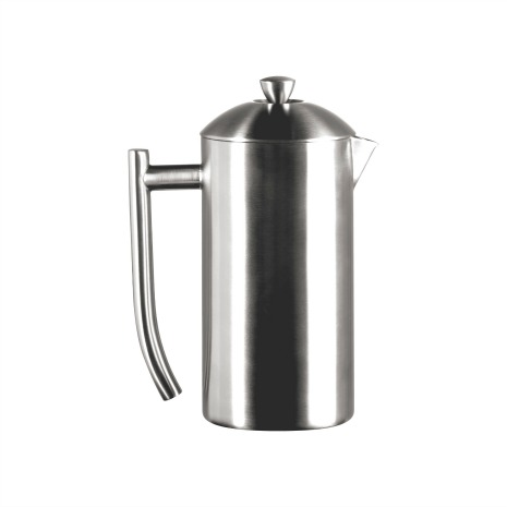 Best French Press By Frieling