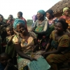 Sustainable Development with Project Congo