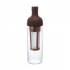 Hario Cold Brew Coffee Maker