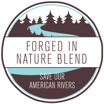 Best Organic Coffee Blend: Forged in Nature