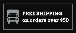 Free Shipping on Orders $50+ - Amavida . Coffee