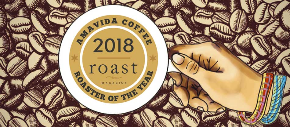 Roaster-of-Year-Amavida-Coffee-Cup