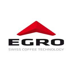 Egro, Wholesale Cafe Equipment