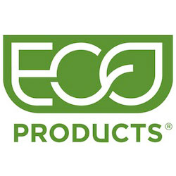 Eco Products, a Sustainable Brand with Environmentally Friendly Disposables