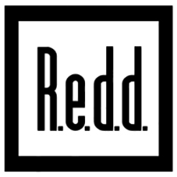 Redd Superfoods, a high quality energy bar brand.