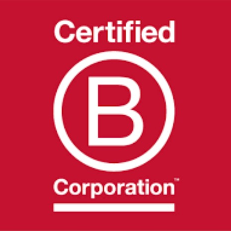 We're Florida's only certified coffee B Corp. We've worked closely with B Lab to meet rigorous b-corp environmental and social standards.