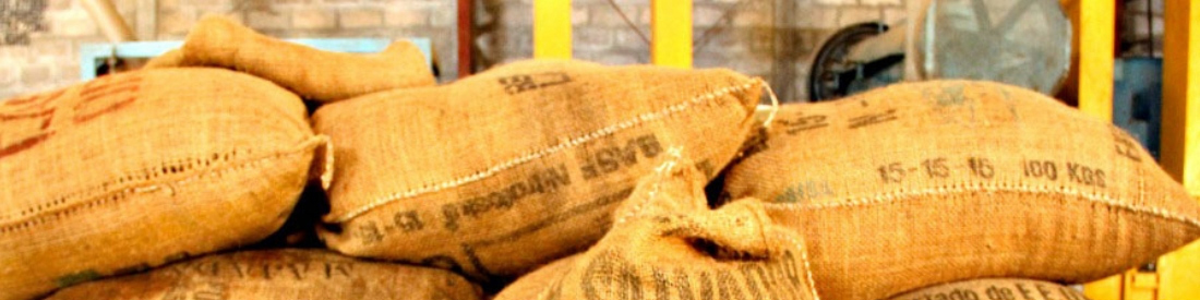 Single Origin Specialty Coffee Beans and More Cafe Wholesale Products