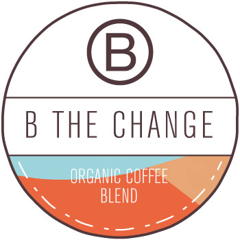 Local B Corp Companies Create Limited Edition Coffee Blend