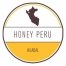 Honey process coffee Peru, Huabal. An exceptional reserve series coffee from Amavida Coffee Roasters.